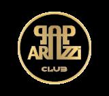paparazzi-club-log-remade-transparent
