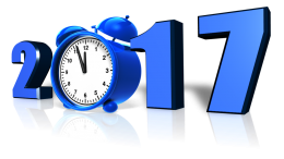 2017-Countdown