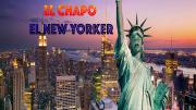 El-Chapo-face-swap