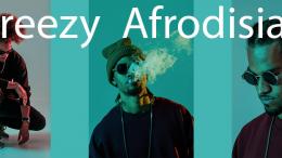 Breezy Afrodisiac